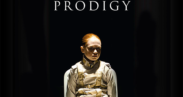 Prodigy Review