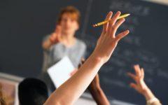 ASL at RHS