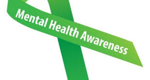 Spreading Awareness: Mental Health Awareness Month