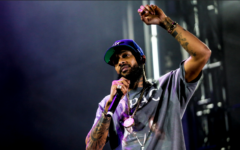 The Greatness of Nipsey Hussle